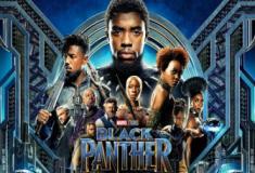 Motivos para assistir a Pantera Negra
