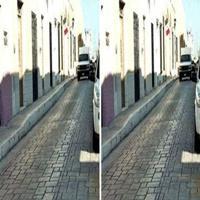 Essa ilusão de ótica deixou a internet maluca