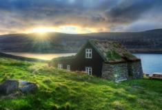 Conheça a Islândia, um paraíso deslumbrante dentro do círculo polar ártico