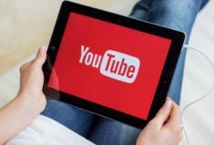 Como o YouTube consegue armazenar tantos vídeos?