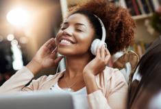 7 benefícios da música provados pela ciência