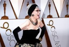 Premiações do Oscar 2018