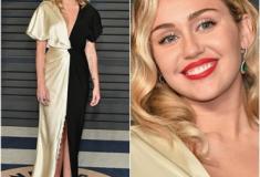 Veja os looks das celebridades na festa Pós-Oscar!