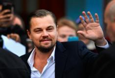 Leonardo DiCaprio investe em hotel sustentável em Israel