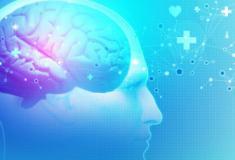 Descubra o que acontece com o cérebro quando se tem depressão