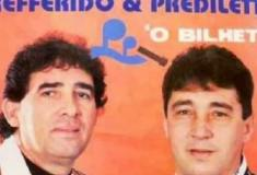 20 duplas sertanejas brasileiras com nomes mais bizarros