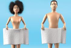 Higiene íntima sem tabu (para elas e para eles)