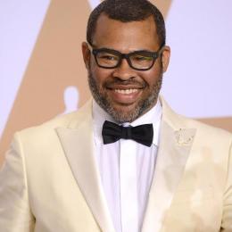 Corra mereceu o Oscar de melhor roteiro?