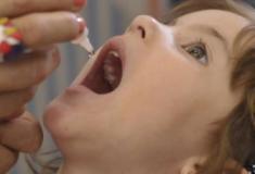 Roraima terá campanha de vacinação contra sarampo em todo o estado