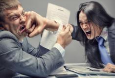 Top 6 dicas para acabar com o estresse de uma vez por todas