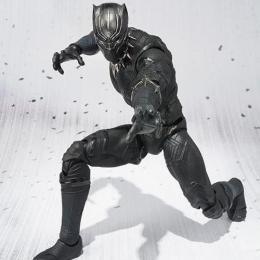 Pantera Negra é um divisor de águas para os filmes de heróis