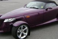 20 carros bizarros que era melhor não terem sido fabricados