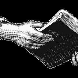 Os benefícios da leitura na vida pessoal e profissional.