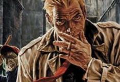 Vertigo: Confira lançamentos e relançamentos para março e abril