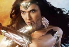 Por que filmes de super-heróis não ganham Oscar?