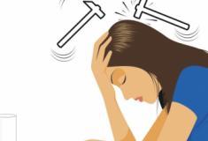 Enxaqueca e cefaleia: entenda os tipos e causas da dor de cabeça