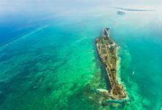 Conheça as ilhas mais caras do mundo