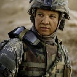 Guerra ao Terror: 6 Oscars merecidos