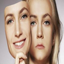5 atitudes típicas de pessoas falsas