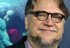 Guillermo del Toro: a carreira até o Oscar de Melhor Diretor