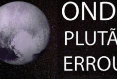 Por que Plutão deixou de ser um planeta?