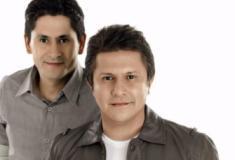 Gian e Giovani anunciam retorno de dupla sertaneja após quatro anos