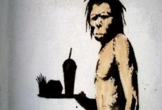 Dieta humana nos últimos 20 mil anos trouxe grandes mudanças físicas