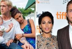 10 casais famosos do cinema que ficaram juntos na vida real