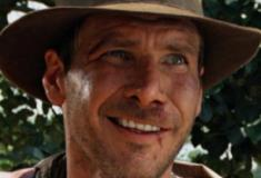 Steven Spielberg confirma Indiana Jones 5