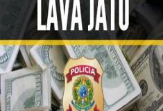 Os 4 anos da mega operação Lava Jato no Brasil