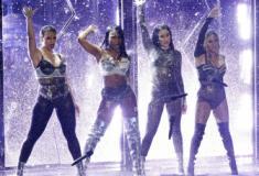 Fifth Harmony anuncia pausa após seis anos de grupo