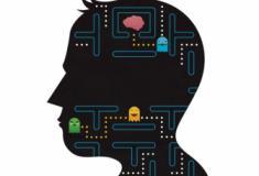 O que drogas, games e redes sociais têm em comum