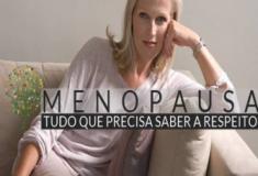 Menopausa. Tudo o que precisa saber a respeito