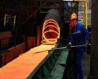 Brasil fica de fora de sobretaxa do aço durante negociação de acordo, dizem EUA