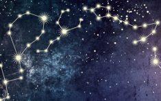 15 signos do zodíaco que dariam os melhores casais