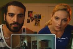 Ocupantes, suspense roteirizado por brasileira ganha trailer intenso