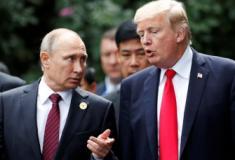 O que significa para a Rússia que 27 países tenham expulsado seus diplomatas?