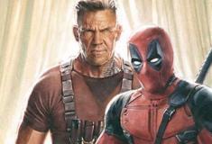 Deadpool 2 - trailer oficial do filme