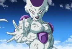 Dragon Ball Super: Qual foi o melhor personagem do anime?