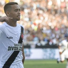 Vasco ganha em outro 3 a 2 com o Botafogo e leva a vantagem para a final