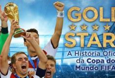 Copa do Mundo chegando e você não pode deixar de ver este documentário!