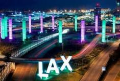 10 aeroportos julgados os mais incríveis e bonitos do mundo
