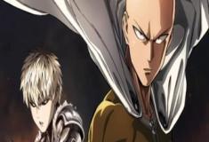 Animes de 2018: Saiba quais são os retornos e continuações mais esperados!
