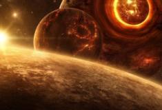 As 10 teorias de conspiração mais assustadoras
