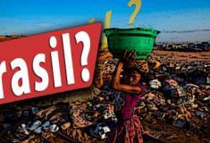 Saiba quais são os 10 países mais limpos e os mais sujos do mundo
