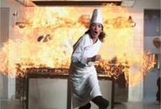 10 Super hacks para quem é novato na cozinha