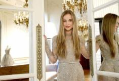 10 princesas herdeiras de trono real mais bonitas do mundo