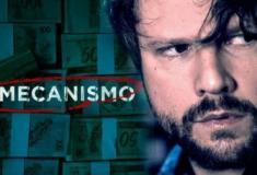 O Mecanismo: quem é quem na série da Netflix e na vida real