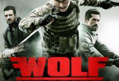 Wolf Warrior, ação oriental ao estilo anos 80
