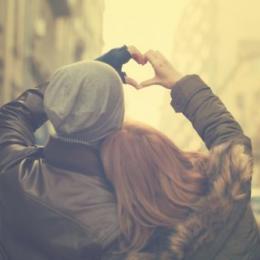 Descubra como o cérebro influencia no desenvolvimento da paixão e do amor
